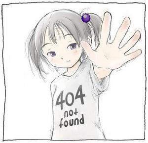 404 - Запрашиваемая Вами страница не найдена |