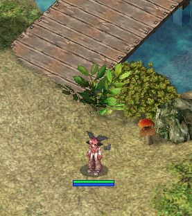 Fable.RO 2016 - Human Race | ��������� ����������� ���������� MMORPG Ragnarok Online ���� �� Fable.RO: ���� ����������, ����������� ��������� Sniper, ����������� ��������� Baby Assassin, �������� ���, ���� ��������, Guild Wars, ����������� ��������� Peco Crusader, ������, ��������� PoringBall, Cinza, ������ ������, Black Ribbon, ��� ������� �������, Wings of Mind, Top100 �������, � ������ ������